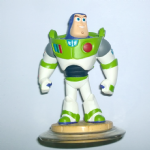 Disney Infinity 1.0 Toy Buzz lightyear